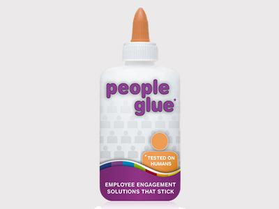 peopleglue