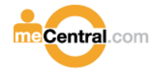employee engagement platform, MeCentral.com logo